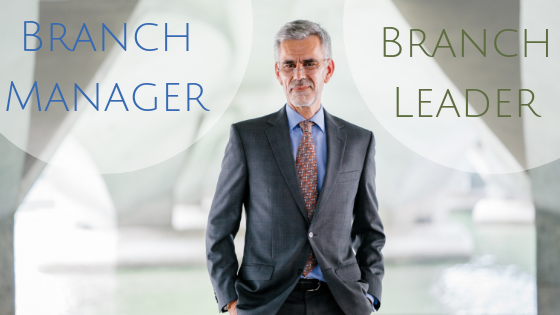 Read more about the article Managing and Leading: Are they the same?