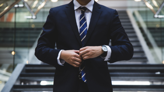 The Importance of Body Language in Sales