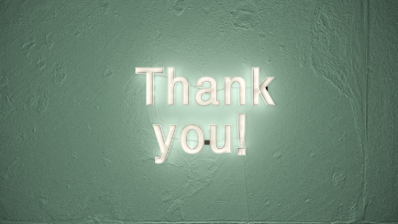 Read more about the article Can Gratitude Make You a Better Mortgage Professional?