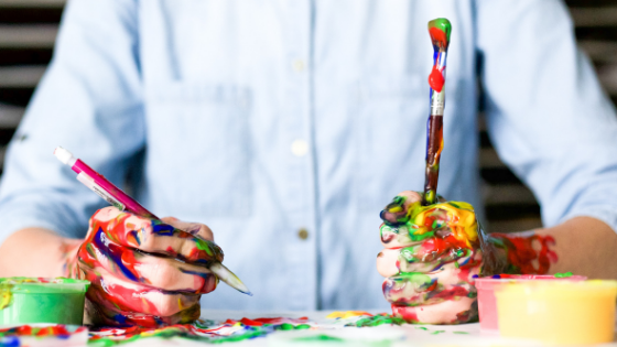 Read more about the article Does Creativity Matter for Mortgage Professionals?