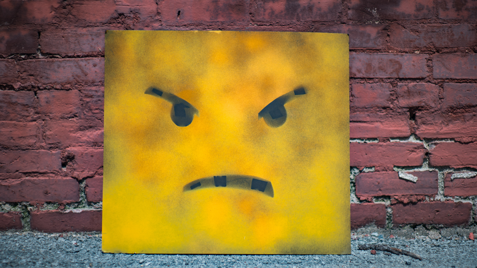 You are currently viewing Most Common Mistakes That Can Weaken Your Client Experience Strategy