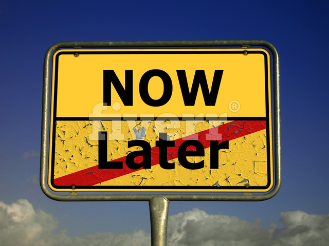 You are currently viewing Top Tips to Stop Procrastinating and Get More Done